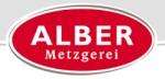 Alber Der Metzger OHG