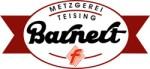 Barnert Metzgerei