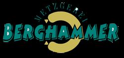 Berghammer Metzgerei