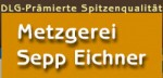 Eichner Metzgerei