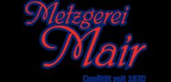 Mair Metzgerei