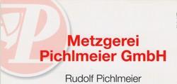 Pichlmeier GmbH Metzgerei