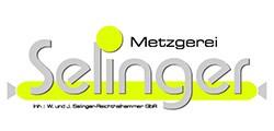 Selinger GbR Metzgerei