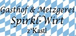 Spirkl Metzgerei