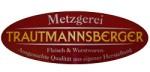 Trautmannsberger Metzgerei