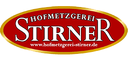 Stirner –Hofmetzgerei